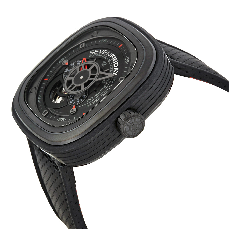 sevenfriday-p3-1- replica
