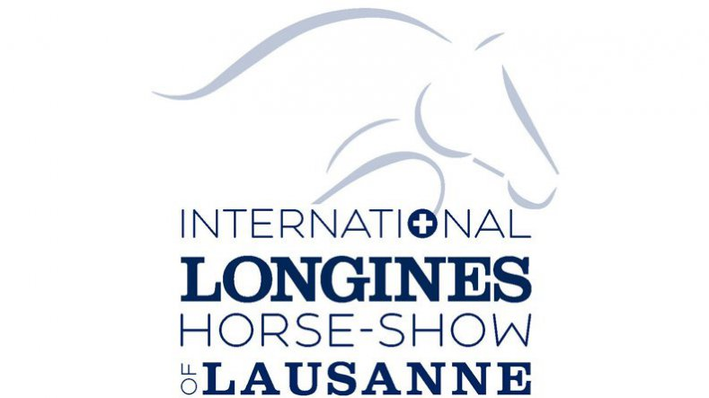 longines-replica-watches-for-sale