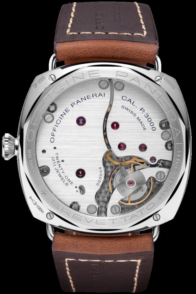 Replica Panerai Radiomir Watches