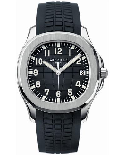 Patek Philippe Aquanaut Replica Watches