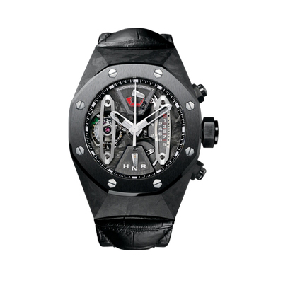 Audemars Piguet Royal Oak Concept Fake Watches