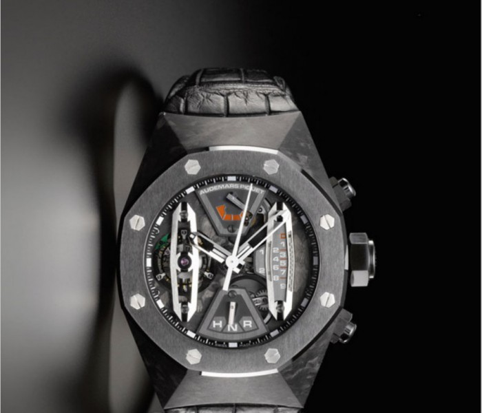 Audemars Piguet Royal Oak Concept Replica Watches