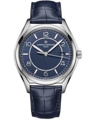 This Vacheron Constantin will be good choice for any occasion.